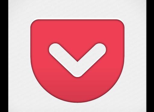 Pocket – styr på alle de der artikler til senere