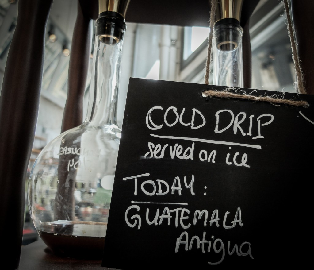 cold_drip